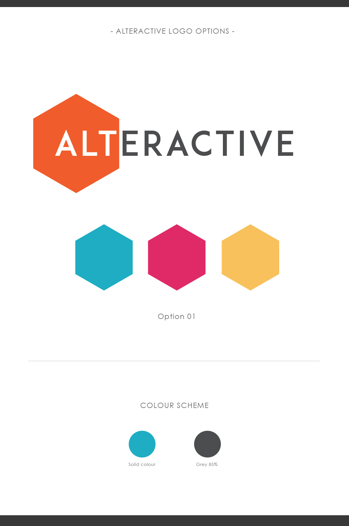 alteractive-logo-process